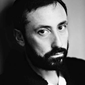 Dario Giovannini