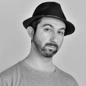 DJ Mag Italia